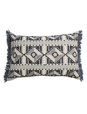 Loom Berber Cushion 40cm x 60cm