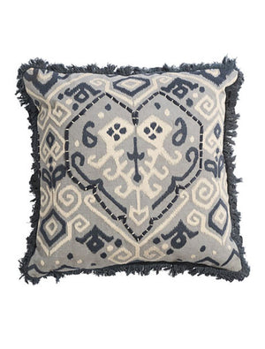 Loom Turin Cushion 50cm x 50cm