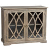 Boston Sideboard Natural
