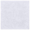 Tivoli Napkin each - White