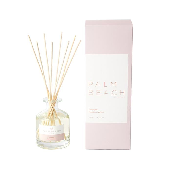 PALM BEACH - FRANGIPANI - DIFFUSER 250ML