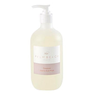 797776792412-PB FRANGIPANI HAND AND BODY WASH.jpg