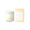 Palm Beach Coconut And Lime Standard Candle 420G