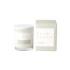 Palm Beach Clove And Sandlewood Standard Candle 420G