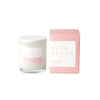 Palm Beach - White Rose & Jasmine - Standard Candle 420G