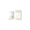 Palm Beach Mini Candle Clove&Sandlewood 90G