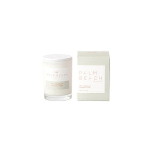 Palm Beach - Clove & Sandlewood - Mini Candle 90G