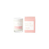 PALM BEACH - WHITE ROSE & JASMINE - MINI CANDLE 90G