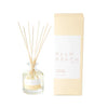 Palm Beach - Coconut And Lime - Diffuser 250Ml
