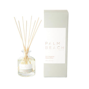 PALM BEACH - CLOVE & SANDALWOOD - DIFFUSER 250ML
