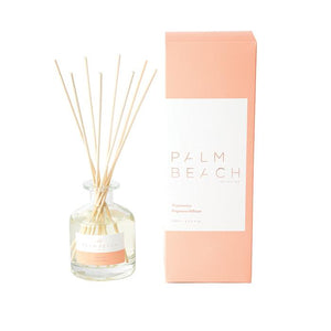 Palm Beach Watermelon Diffuser 250ml