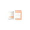 Palm Beach Mini Candle Watermelon 90G