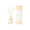 PALM BEACH - COCONUT & LIME - MINI DIFFUSER 50ML