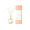 Palm Beach - Watermelon - Mini Diffuser 50Ml