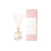 Mini Diffuser White Rose And Jasmine 50ml