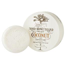 8810-COCONUT FRENCHMILLED SOAP.jpg
