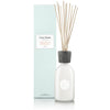 Circa Home 1969 Narcissus & Patchouli Diffuser 250ml