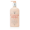 Rose Hand And Body Crème 500ml