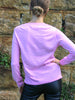 Alyssa Jumper Light Pink