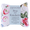 BLOOM BRAS AND KNICKERS S2