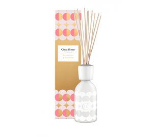 Circa Home Raspberry And Rhubarb Diffuser 19 250ml
