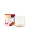 CH Classic Candle Raspberry and Rhubarb 20 260G