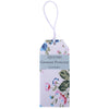 Bloom Clothing Protector Lavender