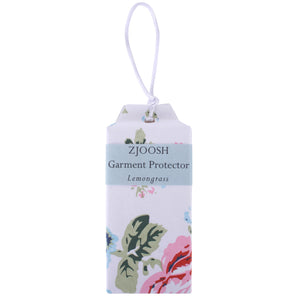BLOOM CLOTHING PROTECTOR LEMONGRASS