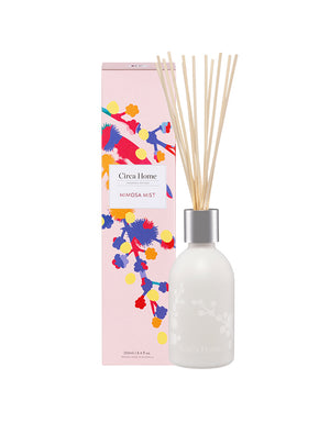 CH Mothers Day Diffuser Mimosa Mist 21 250ML