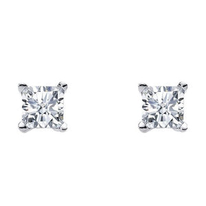 Princess Claw Studs - 6mm