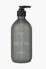 ECOYA Coconut Elderflower Hand Body Wash 450ml