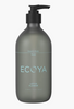 ECOYA Lotus Flower Hand Body Wash 450ml