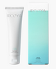 ECOYA Lotus Flower Hand Cream 100ml