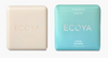 ECOYA Soap Bar Lotus Flower 90g
