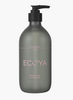 Ecoya Sweet Pea Jasmine Hand Body Wash 450ml
