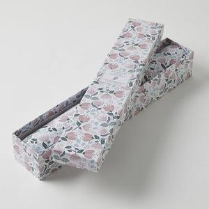 English Garden Scented Drawer Liners