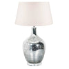 Fortuna Mercury Table Lamp Large