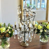 Estella Candelabra - Small