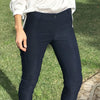 Linda Pants Navy