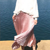 Coppelia Skirt - Pink