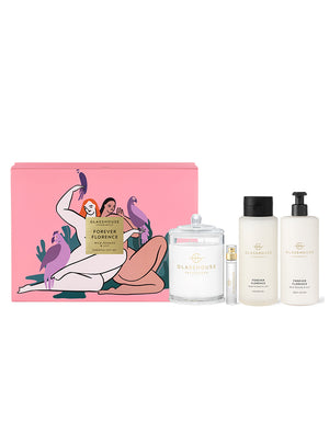 GF Mothers Day Florence Gift Set 21