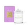 Glasshouse Fragrance A Tango In Barcelona Candle 380G