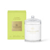 Glasshouse Fragrance Flower Symphony Candle 380G
