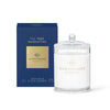 Glasshouse Fragrance I'll Take Manhattan Candle 380G