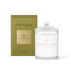 Glasshouse Fragrance Kyoto In Bloom Candle 380G