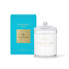 Glasshouse Fragrance Melbourne Muse Candle 380G