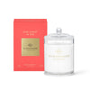 Glasshouse Fragrance One Night In Rio Candle 380G