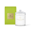 Glasshouse Fragrance We Met In Saigon Candle 380G