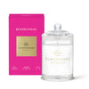 Glasshouse Fragrance Rendezvous Mini Candle 60G