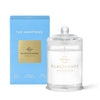 Glasshouse Fragrance The Hamptons Mini Candle 60G